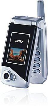 <i>BenQ</i> S700