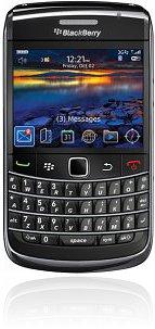 <i>BlackBerry</i> Bold 9780