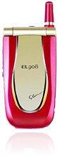 <i>Emol</i> EL908
