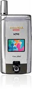 EMOL PX70