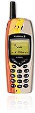 <i>Ericsson</i> A2618