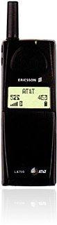 <i>Ericsson</i> LX700
