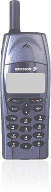 <i>Ericsson</i> R280LX