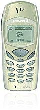 <i>Ericsson</i> R600