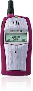 <i>Ericsson</i> T20e