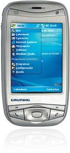 <i>Grundig</i> GR660