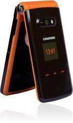 <i>Grundig</i> U900