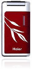 <i>Haier</i> M1000