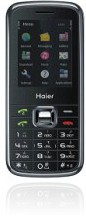 <i>Haier</i> V700
