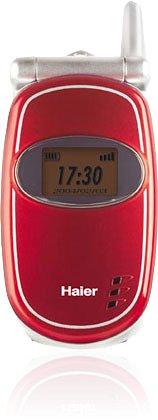 <i>Haier</i> Z8000