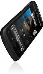 <i>HTC</i> Desire S