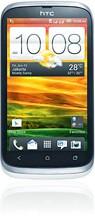 <i>HTC</i> Desire V
