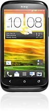<i>HTC</i> Desire X