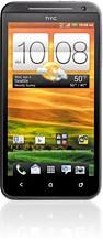 <i>HTC</i> Evo 4G LTE