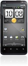 <i>HTC</i> EVO Design 4G