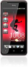 <i>HTC</i> J