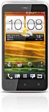 <i>HTC</i> One SC