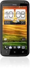 <i>HTC</i> One X