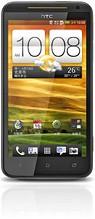 <i>HTC</i> One XC