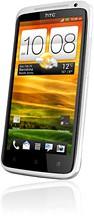 <i>HTC</i> One XL