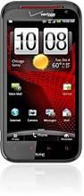 <i>HTC</i> Rezound