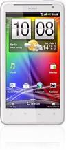 <i>HTC</i> Velocity 4G Vodafone