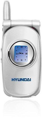 <i>Hyundai</i> H-MP 718