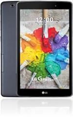 <i>LG</i> G Pad III 8.0 FHD