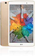 <i>LG</i> G Pad X 8.0