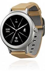 <i>LG</i> Watch Style