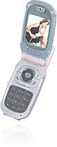 <i>Maxon</i> MX-V30