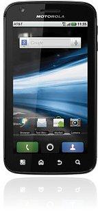 <i>Motorola</i> Atrix 4G