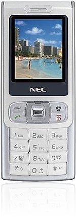 <i>NEC</i> e121