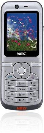 <i>NEC</i> e353