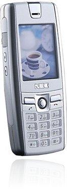 <i>NEC</i> N109