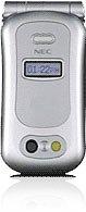 <i>NEC</i> N710