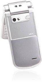<i>NEC</i> N730
