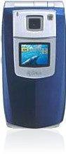 <i>NEC</i> N900iG