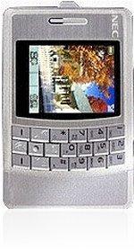 <i>NEC</i> N923