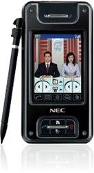 <i>NEC</i> N940