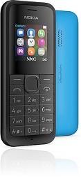 <i>Nokia</i> 105 (2015)