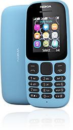 <i>Nokia</i> 105 (2017)