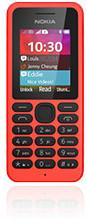 <i>Nokia</i> 130 Dual SIM