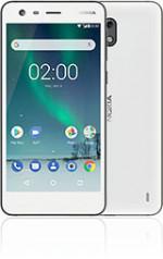 <i>Nokia</i> 2