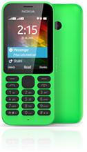 <i>Nokia</i> 215 Dual SIM