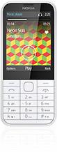 <i>Nokia</i> 225