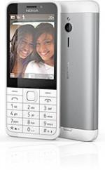 <i>Nokia</i> 230 Dual SIM