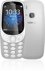 <i>Nokia</i> 3310 (2017)