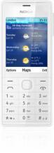 <i>Nokia</i> 515