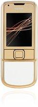 нокия 8800 Gold Arte